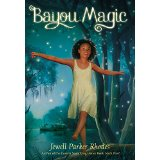 bayou magic