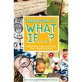 Book of What If